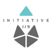 1 in 5 Initiative